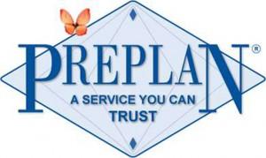 PrePlan_Logo