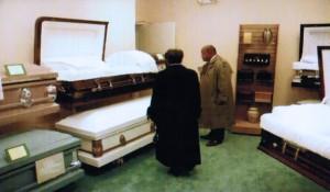 casketroom